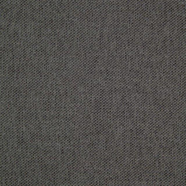 Polubarska stolica Mahalia Dark Grey