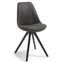 Stolica Ralf Graphite