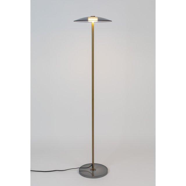Podna lampa Float
