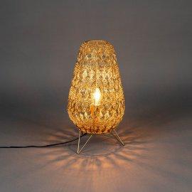 Stolna lampa Filo M