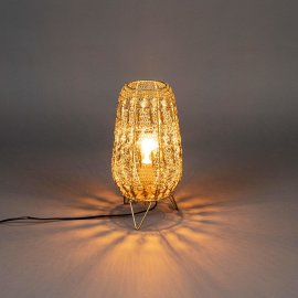 Stolna lampa Filo S