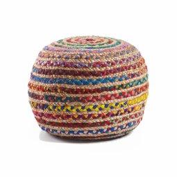 Tabure Saht Multicolor