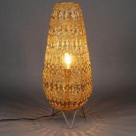 Stolna lampa Filo L