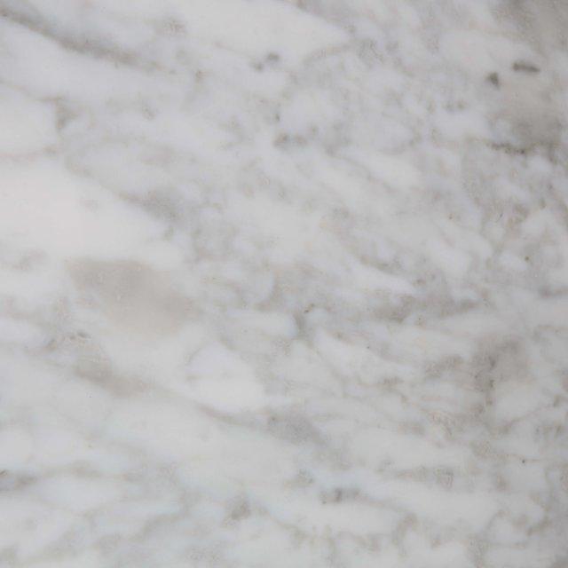 Pomoćni stolić White Stone L