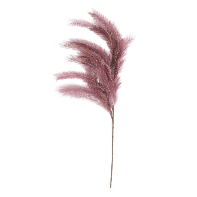 Dekorativna grana I Will Never Fade Old Pink M