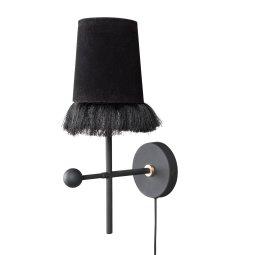 Zidna lampa Loyd