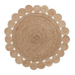 Tepih Cosm 150 cm