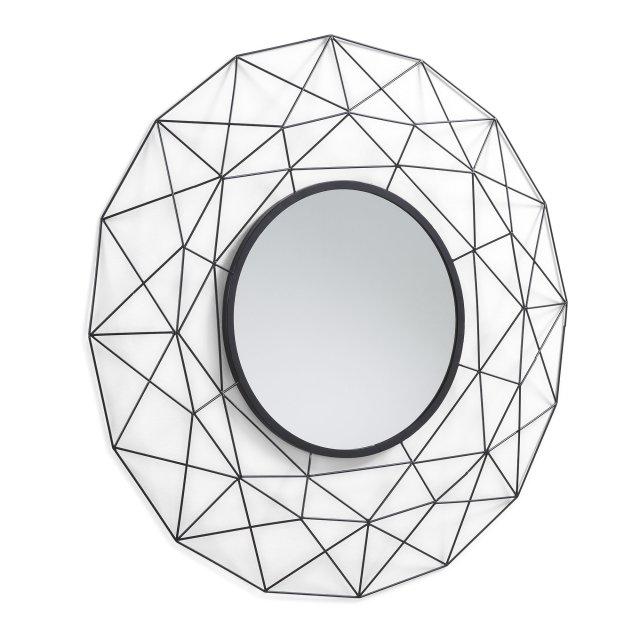 Ogledalo Habita