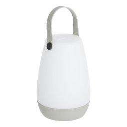 Stolna lampa Dianela Grey