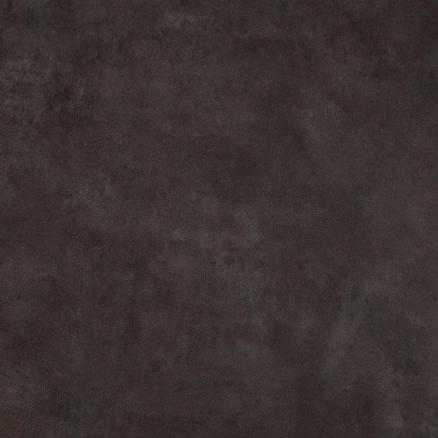 Produljivi stol Atta 160/220x90 cm Ceramic Brown/White