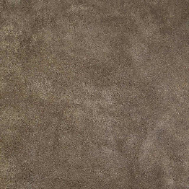 Produljivi stol Atta 120/180x80 cm Ceramic Brown/Grey