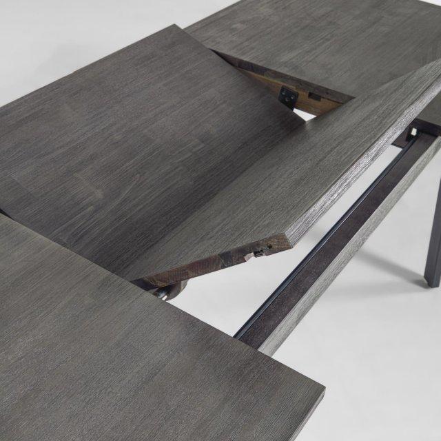 Produljivi stol Indiann 160/220x90 cm