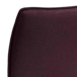 Stolica Hedwig Wine Red