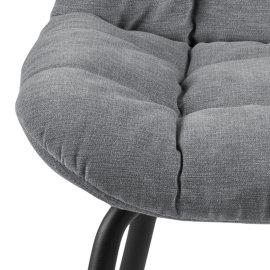 Stolica Katja Grey