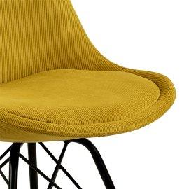 Stolica Eris Yellow