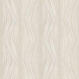 Vermeil Stripe Cream