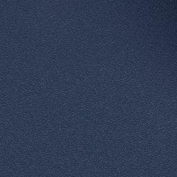 Tapeta Uni Ecailles Gatsby Bleu