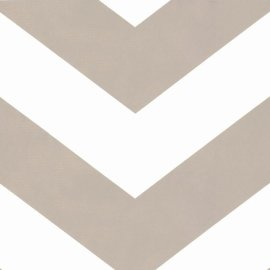 Tapeta Symmetry Collection