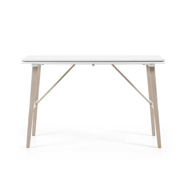Konzolni stol Aryon