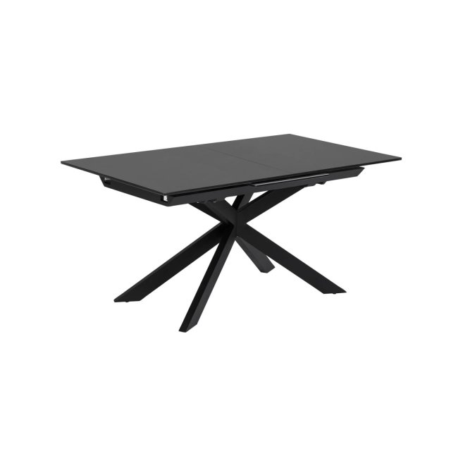Produljivi stol Atminda 160 (210) x 90 cm