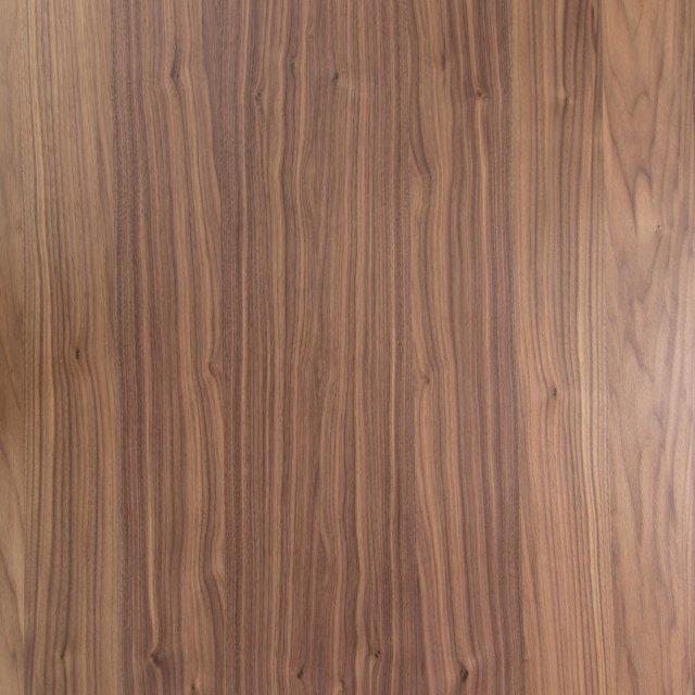 Produljivi stol Mahon 160(220)x90 cm