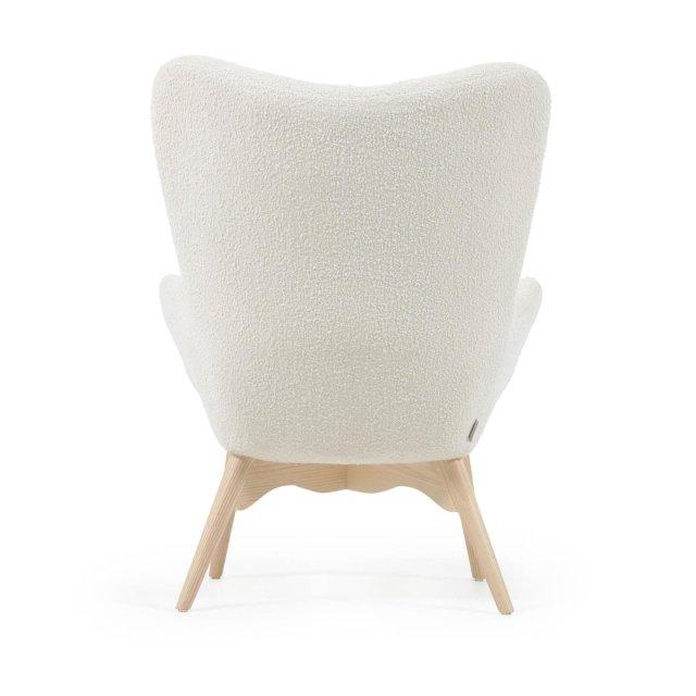 Fotelja Knut