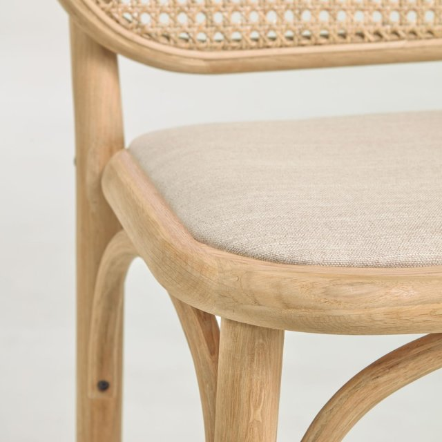 Polubarska stolica Doriane