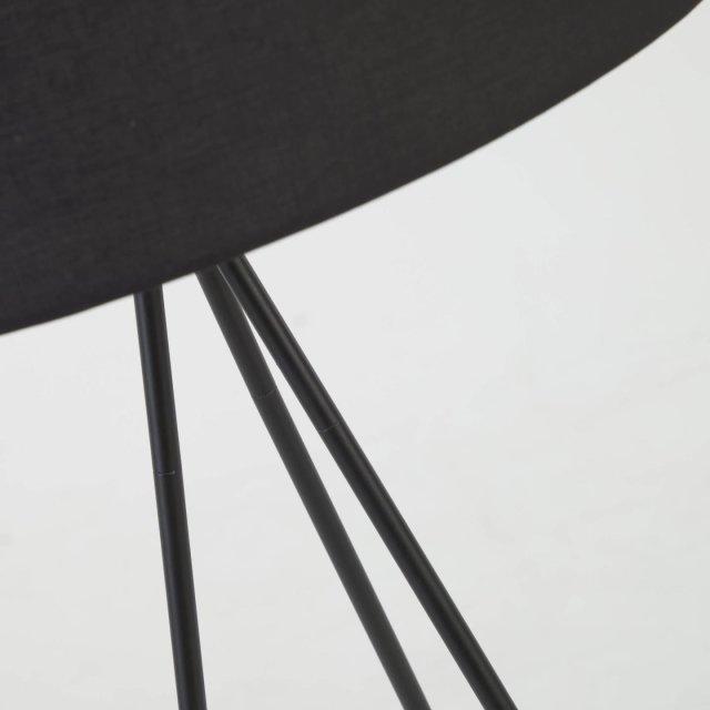 Podna lampa Ikia