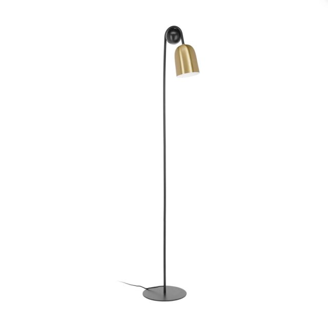 Podna lampa Natsumi
