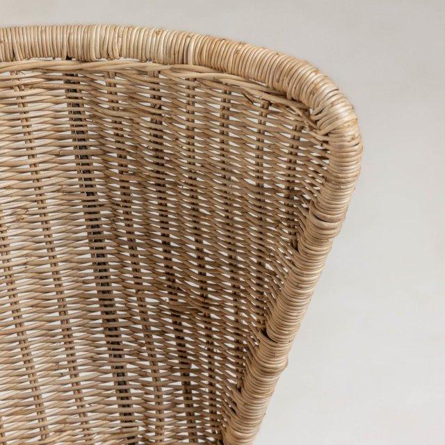 Blagovaonska stolica Fantine