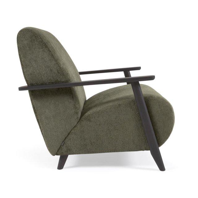 Fotelja Marthan