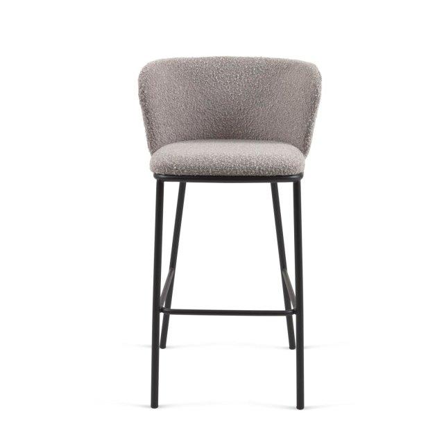Barska stolica Ciselia