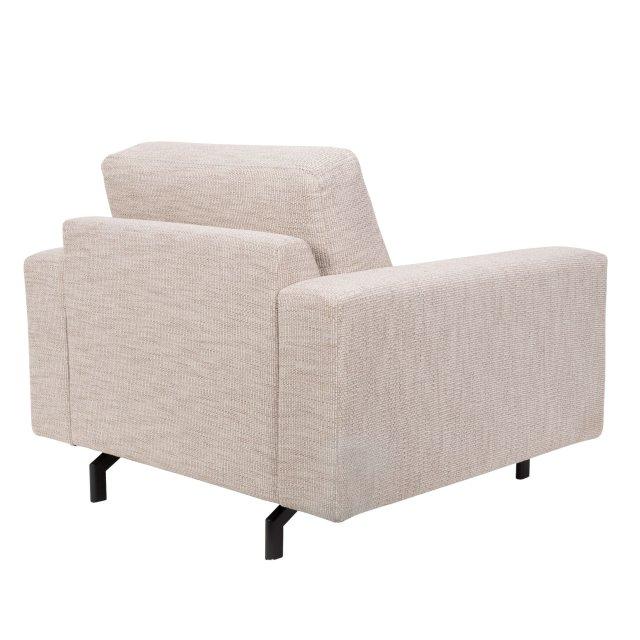 Fotelja Jean Latte