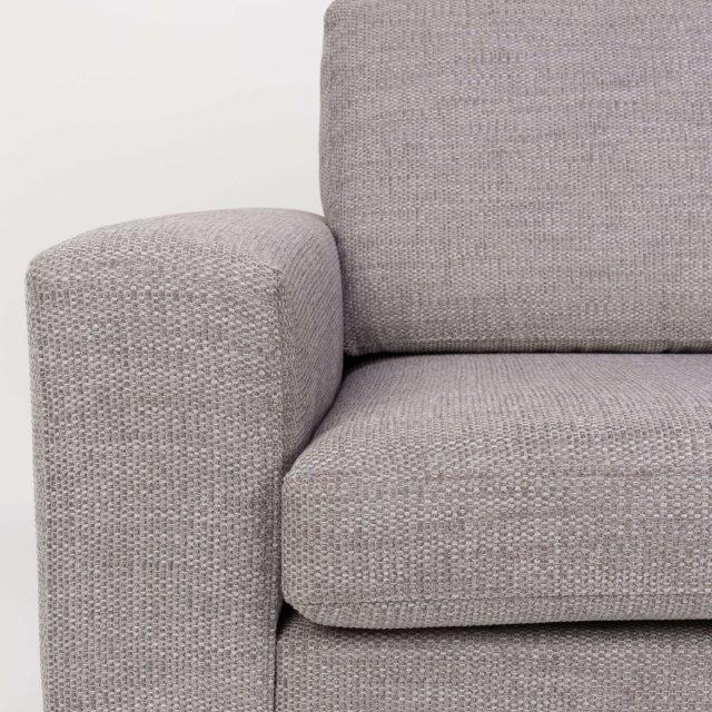 Fotelja Jean Grey