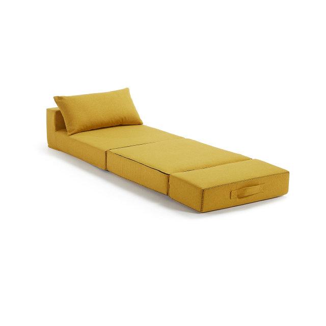 Fotelja Mustard Arty