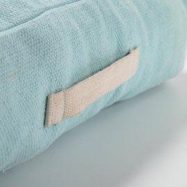 Jastučić za stolicu Sarit Blue