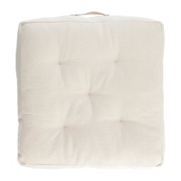 Jastučić za stolicu Sarit White