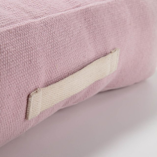 Jastučić za stolicu Sarit Pink