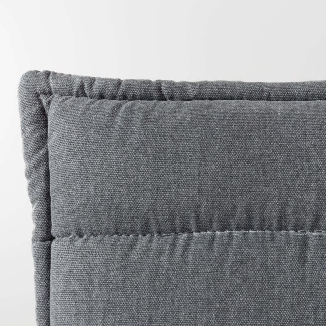 Fotelja Jaey Stone Grey