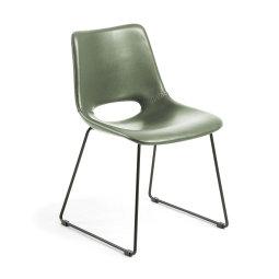 Stolica Ziggy Green