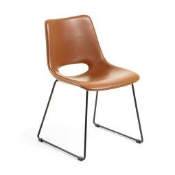 Stolica Ziggy Brown