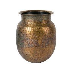 Vaza Baha