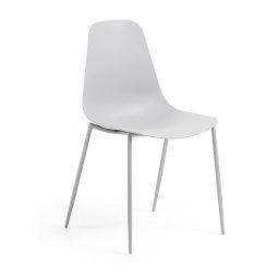Stolica Wassu Grey