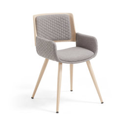 Stolica s rukonaslonom Andre Grey