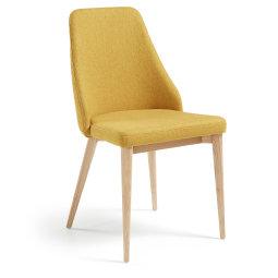 Stolica Roxie Mustard