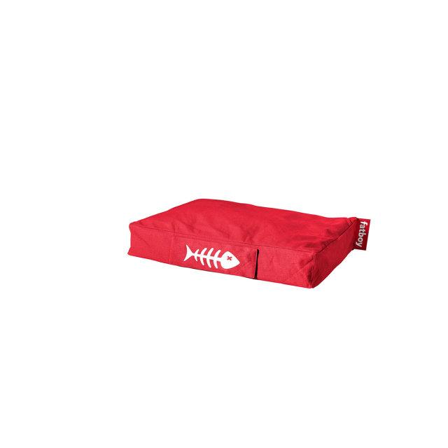 Jastuk za mačke Kittylounge Red