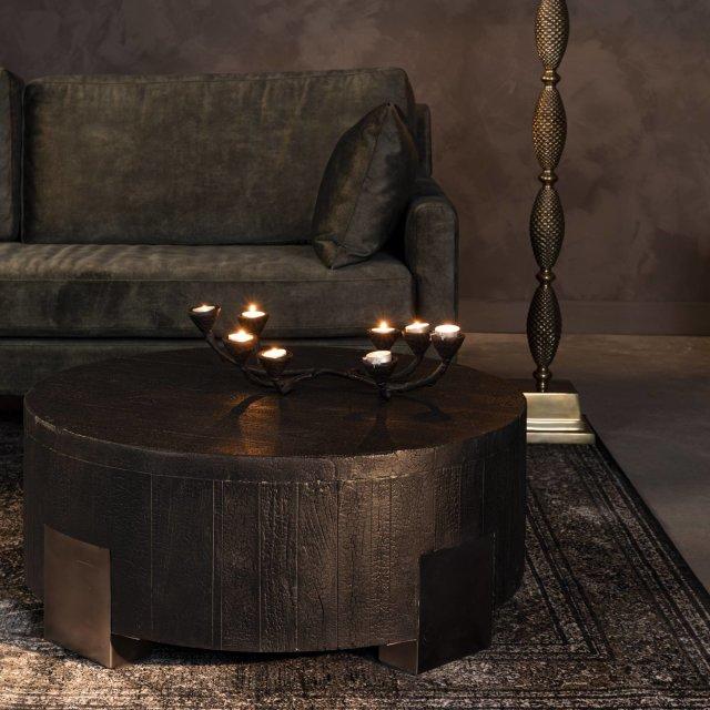 Stolić za kavu Coals