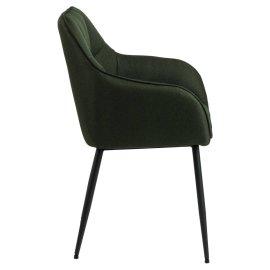 Stolica s rukonaslonom Brenda Green