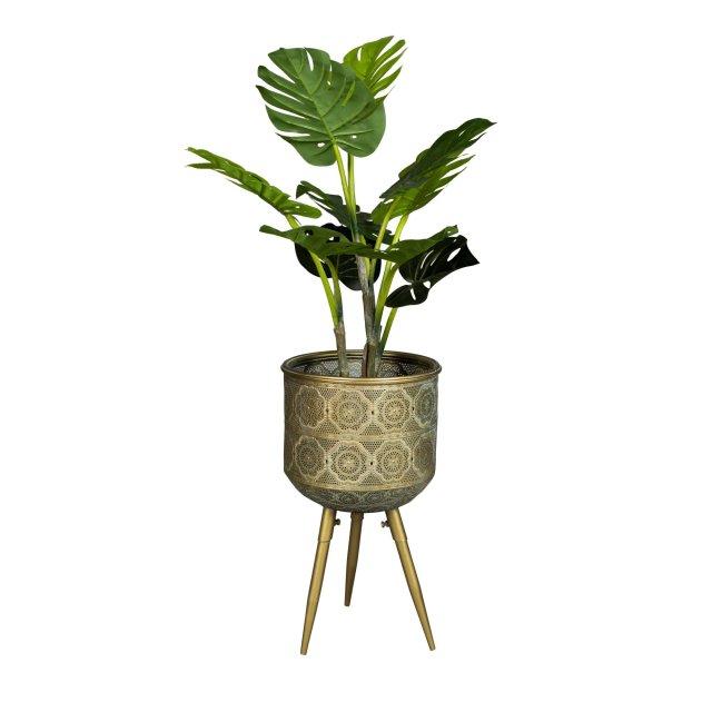 Tegla za biljke Botanique M