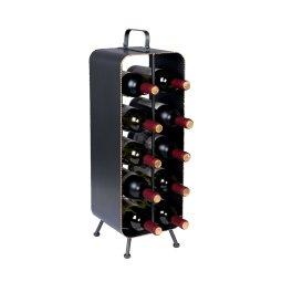 Stalak za vino Stalwart
